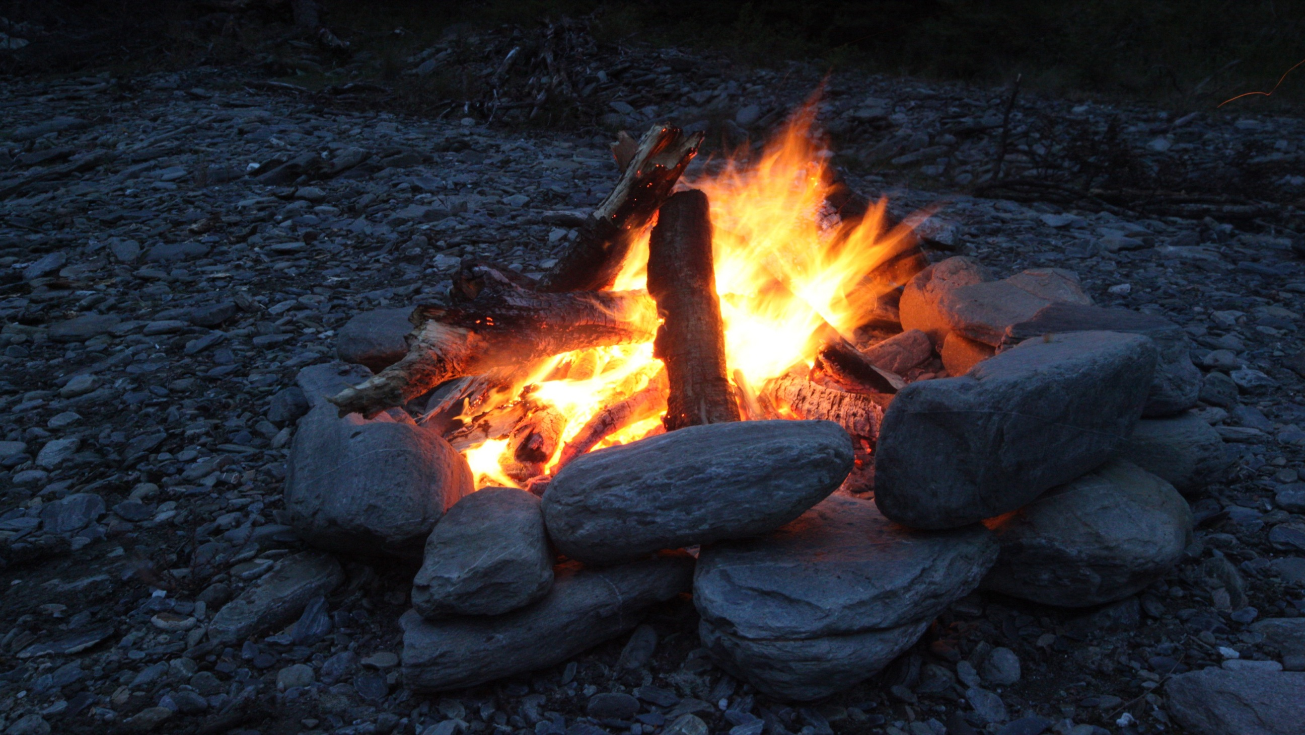 CampfireTimaruRiver-big.jpg